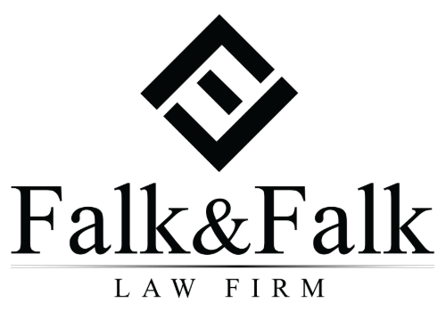 Falk & Falk, PA Bounce House Accident Attorney | Weston FL
